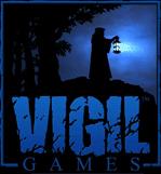 Vigil_Games_logo (1)